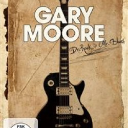 moore gary dr rock and mr blues