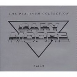 moore gary platinum