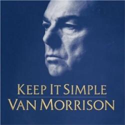 morrison van keep it simple
