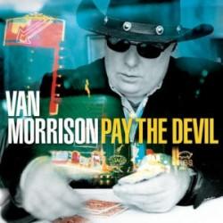 morrison van pay the devil