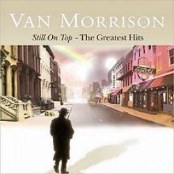 morrison van still on top greatest hits