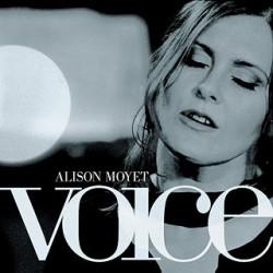 moyet alison voice