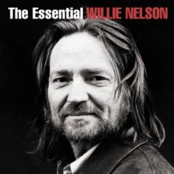 nelson willie the essential