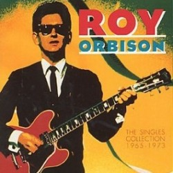 orbinson roy the singles collection 1965 1973