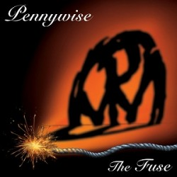 pennywise the fuse