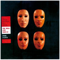 pink floyd the wall live 1980 81 is there anybody there
