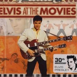 presley elvis elvis at the movies