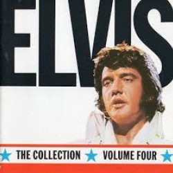 presley elvis the collection volume four