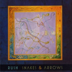 rush snakes and arrows