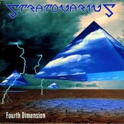 stratovarious fourth dimension
