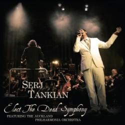 tankian serj elect the dead symphony