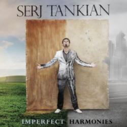 tankian serj imperfect harmonies