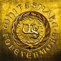 whitesnake forevermore deluxe