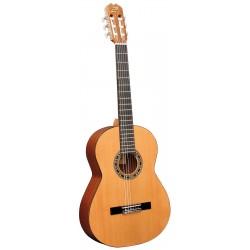 CLASSICAL GUITAR ADMIRA 4/4 MALAGA