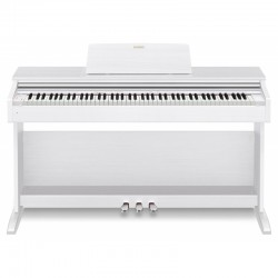 ELECTRIC PIANO CASIO AP 270 WE CELVIANO