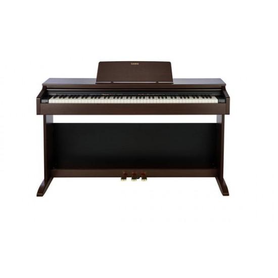 ELECTRIC PIANO CASIO AP 270 BN CELVIANO