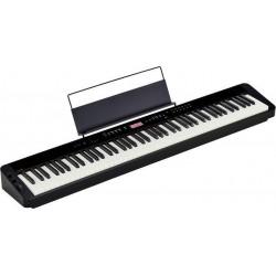 ELECTRIC PIANO CASIO PRIVIA PX S3000 BK KEYBOARD