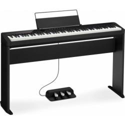 ELECTRIC PIANO STAGE PIANO CASIO PXS 1000 BLACK