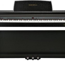 ELECTRIC PIANO WITH SEAT KA 130 SR ROSEWOOD