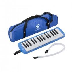 FUTURE PIANO 32 SOUNDSATION BLUE KEYS