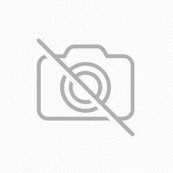 MUMFORD & SONS DELTA DIARIES TOUR EP LP